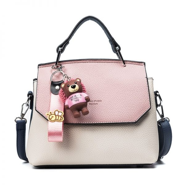Women Toys Crossbody Bags